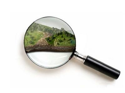 Оценка земельных участков (земли)